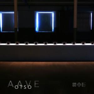 EL09-Otso-1500