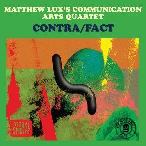 matthew lux