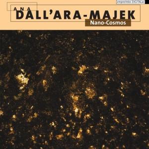 Ana Dall_Ara-Majek