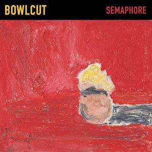 bowlcut