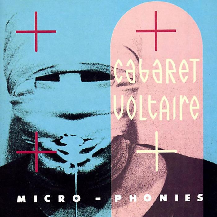 micro-phonies-50482773bde92