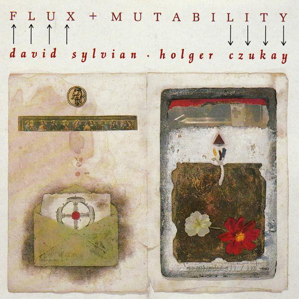 david_sylvian_holger_czukay_flux_mutability