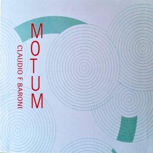 motum