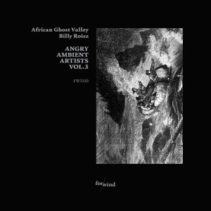angry ambient