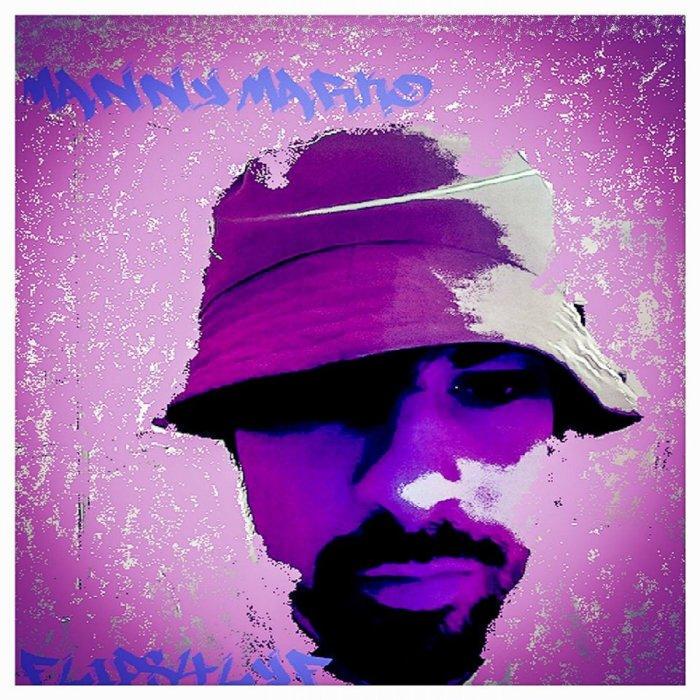 manny marko