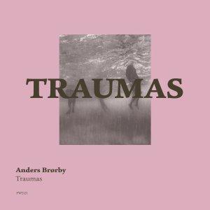 traumas