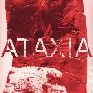ziq405_ataxia-cover