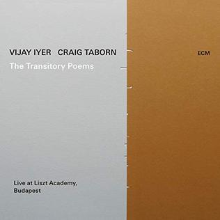 The_Transitory_Poems_cover