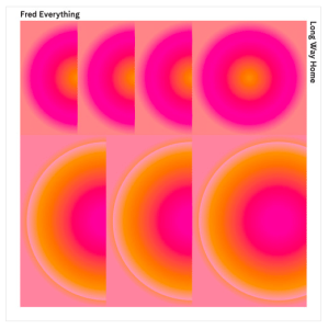 fred-everything