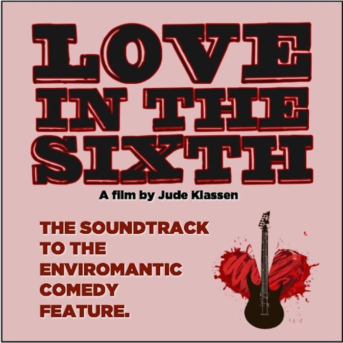 love sixth