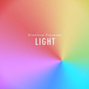 Light_artwork