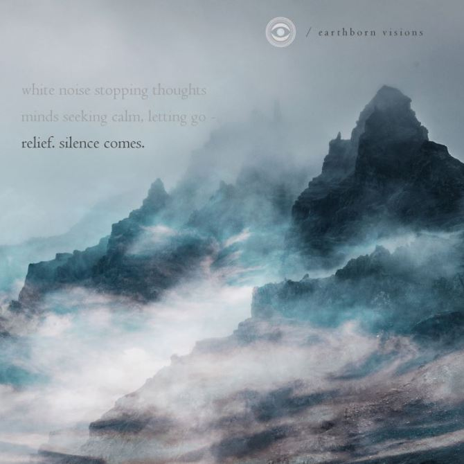 relief-silence-comes2