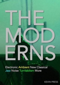 the-moderns-1