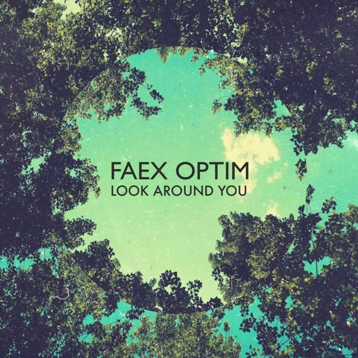 Faex Optim