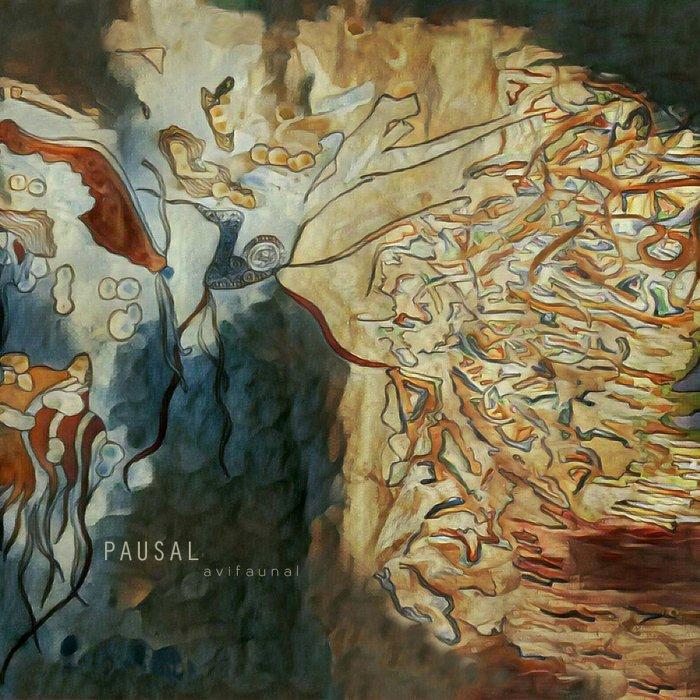 Pausal