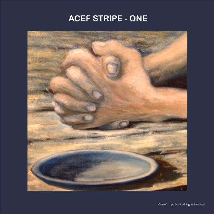 acef stripe