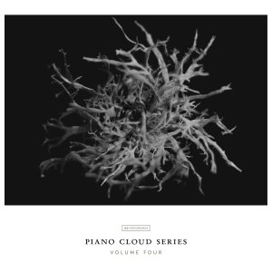 piano cloud