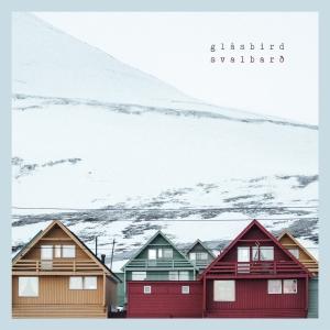 glasbird-svalbard-1